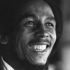 During his lifetime, Marley served as a world ambassador for reggae music. He sold more than 20 million records, making him the first international superstar to emerge from the so-called Third Worl