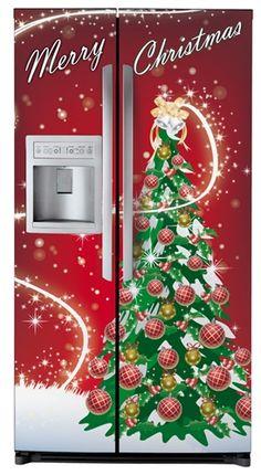 Cheap Christmas Decorations Sale