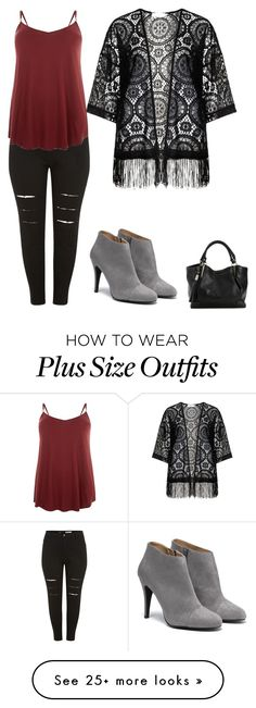 Take a look at the best what to wear with design leggings in the photos below and get ideas for your outfits! what to wear with leggings Image source Curvy Girl Fashion, Look Fashion, Plus Size Fashion, Autumn Fashion, Mode Outfits, Casual Outfits, Fashion Outfits, Womens Fashion, Legging Outfits