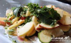 Fisch mit Gemüse im Aromapäckchen   KochTrotz - Food - und Reise Blog mit Rezepten für Gluten-Unverträglichkeit, Fructose-Intoleranz, Laktose-Intoleranz, Histamin-Intoleranz, Zöliakie, Sorbit-Intoleranz, vegan, vegetarisch, Fisch, Fleisch