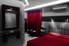 Booking.com: Hotel Tony, Athens, Greece - 230 Guest reviews. Book your hotel now! $62