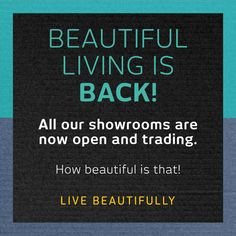 Our stores are looking even more awesome than ever before, with all safety protocols in place, ready for you. It's been so long since we last saw you, and we can't wait to welcome you back to your home from home. How Beautiful, Safety, Live, Awesome, Beauty, Security Guard, Beauty Illustration