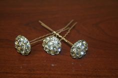Hey, I found this really awesome Etsy listing at https://www.etsy.com/listing/224832245/hair-accessory-hairpin-wedding-hairpin