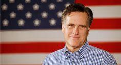 The Case for Mitt Romney in 2016