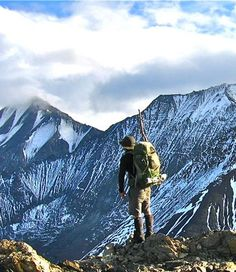 Hiking the Yukon Trail. Just you watch me. Places Around The World, The Places Youll Go, Places To Visit, Around The Worlds, Adventure Style, Adventure Awaits, Adventure Travel, Vancouver Island
