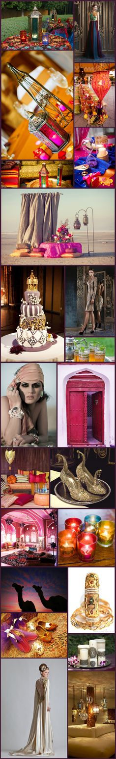 We specialize in Moroccan theme party, Arabian Nights theme party, and Bollywood theme party events We have a large inventory of authentic Moroccan party http://www.alibabaevents.com