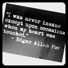 Beautiful quotes. #OliviaGarden #Beautytools