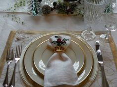 1000 images about lenox on pinterest tartan christmas for Table 6 lenox