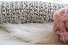 How-To-Crochet-Knit-Stitch-Easily.jpg 5,543×3,695 pixels
