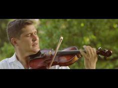 KOLLÁROVCI- Sokoly (Oficiálny videoklip 9/2015) - YouTube Music Instruments, Facebook, Youtube, Musical Instruments, Youtubers, Youtube Movies