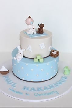 images os sharon wee cakes | The incredible cakes from Sharon Wee are a must see