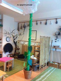 Nagykovácsi Cinegék Ladder Decor, Curtains, Album, Home Decor, Blinds, Decoration Home, Room Decor, Draping, Home Interior Design