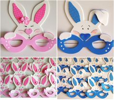 58 Fun and Creative Easter Crafts for Kids and Toddlers Easter Crafts For Kids, Christmas Crafts For Kids, Toddler Crafts, Diy For Kids, Diy Cnc Router, Class Decoration, Diy Easter Decorations, Paper Crafts, Diy And Crafts