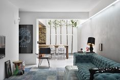 arquiteto Guilherme Torres - Google Search
