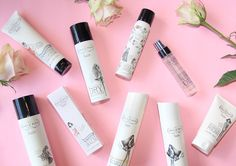 Fancy winning £150 of amazing hair goodies? Of course you do! We've teamed up with our buddies at Percy & Reed to giveaway everything your hair needs.