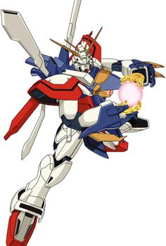 1000 images about mobile fighter g gundam on pinterest for Domon kasshu build fighters try