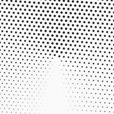 Dots movin on Kinetic Type, Foto Gif, Amazing Gifs, Principles Of Design, Generative Art, Animation, Gif Animé, Texture Art, Op Art
