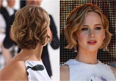 The Best Short Haircuts by Face Shape: Plus: See Which Cuts Work With Your Face Shape