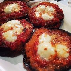 Eggplant Parmigiana - Patrizia's - Tag your favorites #topnycrestaurants #patriziasnyc #toprestaurantsgroup #nycrestaurant #nycrestaurants #nycchef #nycfoodie #nycfoodies #nyceats #nycfood #nycfoodporn #gourmet #gourmetfood #bonappetit #cheflife #cuisine #chef #foodpic #foodpics #foodie #eat #hungry #lunch #dinner #food #instafood #vsco #vscocam #brooklyn