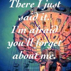 john M. lyrics. that hit my soul.
