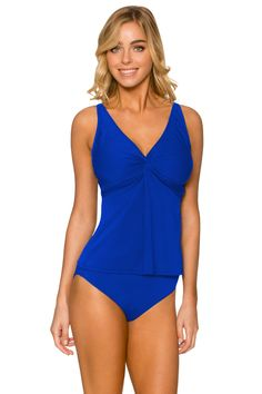 215dfc4ad9603 78 Best Swimsuits images