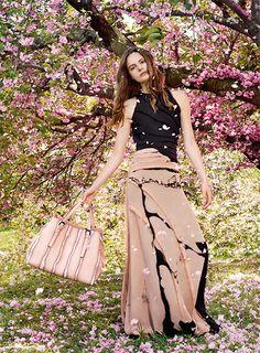ボッテガ・ヴェネタの広告キャンペーン、写真家ライアン・マッギンレーを起用   ニュース - ファッションプレス