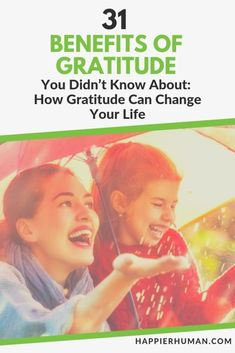 Find out the benefits of gratitude that can change your life | benefits of gratitude | what is gratitude | how to practice gratitude | #gratitude #life #happiness