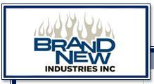 BrandNew Industries Home www.brandnew.net/