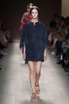 Valentino Printemps/Eté 2014, Womenswear - Défilés (#16525)