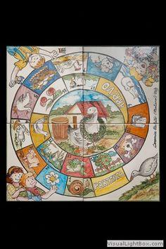 Pannello-Il-gioco-dell'Oca