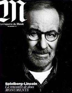 M le magazine du Monde
