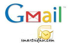 3 Easy Tricks to Change your Gmail Inbox Forever