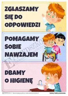 Owl Classroom, 1 Logo, Kids Education, Mini Albums, Montessori, Behavior, Kindergarten, Homeschool, Teaching