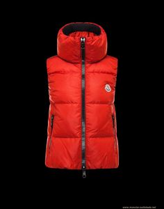 1382fcd87 597 Best Moncler Outlet Sale images