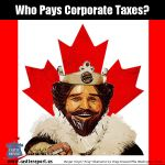 http://www.castlereport.us/who-pays-corporate-taxes/