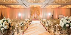 Are you searching the best wedding planners in Delhi-NCR? is the trusted marriage organizers in Delhi-NCR. For more: Visit our website at www. Best Wedding Planner, Wedding Planners, Delhi Ncr, Organizers, Searching, Marriage, Table Decorations, Website, Home Decor