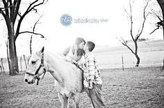 engagement photography. couple photography. www.thesiners.com #engagement #photography #wedding #Indiana
