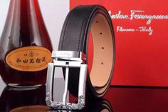 ferragamo Belt, ID : 22741(FORSALE:a@yybags.com), ferragamo hobo bags, ferragamo monogram tote, ferragamo womens backpack, ferragamo discount, ferragamo boys backpacks, ferragamo travel handbags, salvatore ferragamo outlet prices, ferragamo leather briefcase for men, ferragamo logo, ferragamo bag designers, ferragamo name brand bags #ferragamoBelt #ferragamo #ferragamo #designers #bags