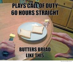 how-gamers-butter-their-bread