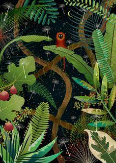 Hvass&Hannibal — Outline Artists