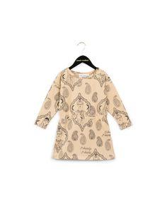 Mini Rodini MM Dress