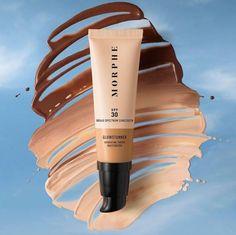 Youtube Sensation, Protector Solar, Makeup News, Beauty Sponge, Summer Glow, Moisturizer With Spf, Makeup Routine, Sun Protection, Beauty Routines