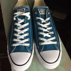 5a2a6bd84dd2d 70 Best CONVERSE images in 2019 | Converse, Shoes, Sneakers