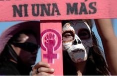 Femicide is not just an issue that exists in Juarez and Guatemala it also is an American Issue. The actions of America and Americans has an affect on these womens. For example most American fortune 500 companies factories are located in places like Juarez and around Mexico. These are know as maquiladoras and these are the places were much of this violence is taking place since women are the ones working there.