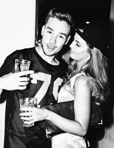 Did sophiam break up!!? I heard a rumor that they did, but I'm not sure if it's.true or not.