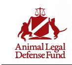 For more than three decades, the Animal Legal Defense Fund has been fighting to protect the lives and advance the interests of animals through the legal system. Founded in 1979 by attorneys active in shaping the emerging field of animal law, ALDF has blazed the trail for stronger enforcement of anti-cruelty laws and more humane treatment of animals in every corner of American life. Today, ALDF's groundbreaking efforts to push the U.S. legal system to end the suffering of abused animals are supported by hundreds of dedicated attorneys and more than 100,000 members.