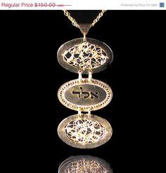 Necklace by Kelka Jewelry
