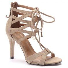 Sexy Sandals For Women - Buy Cheap Cute Womens Sandals Online Shopping | Nastydress.com