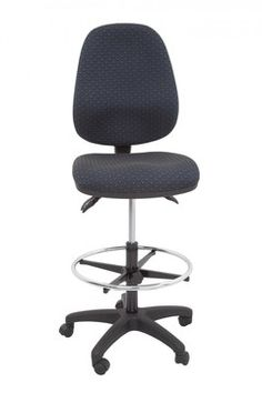 1000 images about cubicle enhancements on pinterest standing desks cubicles and stools. Black Bedroom Furniture Sets. Home Design Ideas