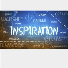Inspiration Daily Goals Leadership  Vision  Career  Creativity Success  Teamwork Motivation Solution Communication Ideas  Strategy Other